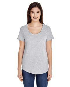 American Apparel Ladies' Ultra Wash T-Shirt