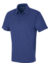 COAL HARBOUR® C-SPUN PIQUE SPORT SHIRT. S4011