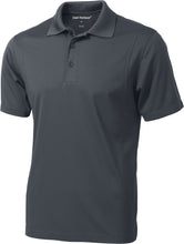 COAL HARBOUR® SNAG RESISTANT SPORT SHIRT. S445