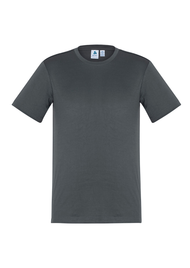 MENS ACE TEE. T802MS