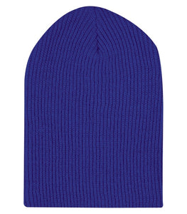 ATC™ LONGER LENGTH KNIT BEANIE. C112