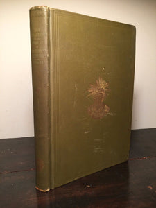36th ANN. REPORT OF THE BUREAU OF AMERICAN ETHNOLOGY 1914-15, F. Hodge 1st, 1921