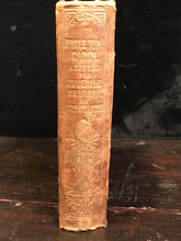 UNCLE TOM'S CABIN: ADAPTED FOR JUVENILE READERS, H.B. STOWE 1st / 1st 1853