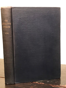 THE APOCALYPSE UNSEALED — James M. Pryse, 3rd Ed 1925, GNOSIS APOCALYPSE SPIRIT