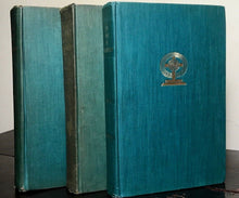 THE BOOK OF ROSICRUCIAE - R. SWINBURNE CLYMER - 1st/1st 1946 - Theosophy Occult