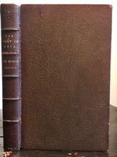 THE LIGHT OF ASIA - Sir Edwin Arnold - SPECIAL LIMITED EDITION, SIGNED - 1890