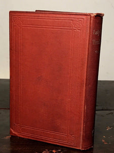 HARRIET BEECHER STOWE, LADY BYRON VINDICATED: The Byron Controversy 1st/1st 1870