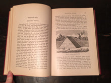 NEW EGG FARM by H.H. Stoddard 1906 HC 150 Illlustrations Poultry Farming SCARCE