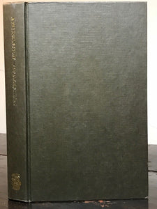 A PHYSICIAN'S POSY - DOROTHY SHEPHERD 1st/1st 1969 - Herbal Remedies HOMEOPATHY
