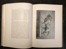 ART AND CRITICISM Monographs and Studies - Theodore Child, 1st 1892, ART NOUVEAU