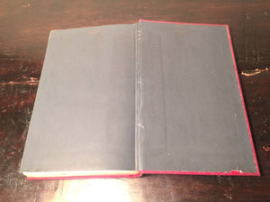 LEE AT APPOMATTOX AND OTHER PAPERS, Charles Adams, 1st/1st 1902 SCARCE CIVIL WAR