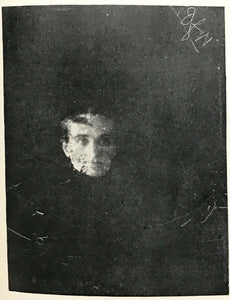 WIDOW'S MITE AND OTHER PSYCHIC PHENOMENA - 1st 1904, GHOSTS SPIRITS DIVINATION