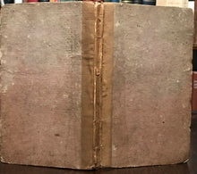 1829 LETTERS ON THE SPIRITUAL MANIFESTATION OF THE SON OF GOD - THEOLOGY CHRIST