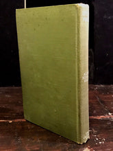 LOVEY MARY by Alice Hegan Rice, 1st / 1st 1903, Illustrated ~ SCARCE