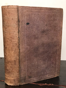 HARRIET BEECHER STOWE, THE MINISTER'S WOOING ~ 1st / 1st 1859; Anti-Slavery