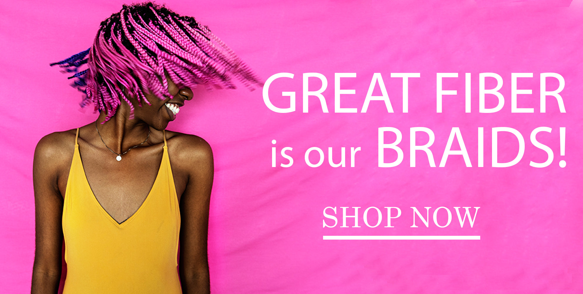 https://www.bnghair.com/collections/synthetic-braids
