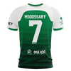 Rogue Msdossary7 FIFA Player Jersey - Rogue Official Shop