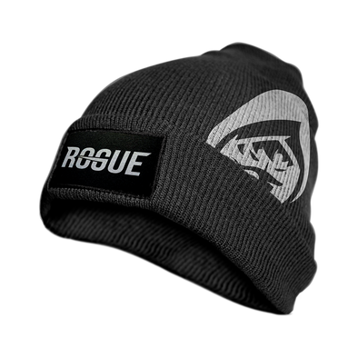 Rogue Beanie - Rogue Official Shop