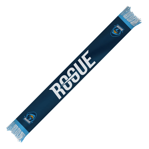 Rogue Classic Football Scarf - Rogue Official Shop