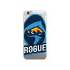 Rogue Logo iPhone Case - Rogue Official Shop