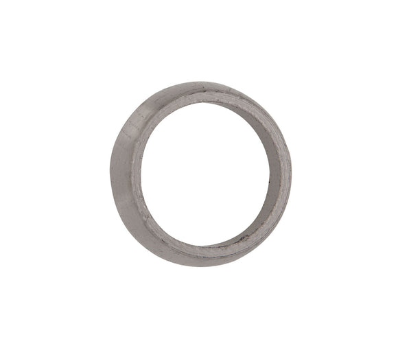 Vr, Gasket, Flng, Pipe, Exhaust - Tennant 371861