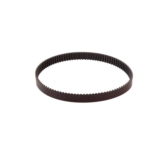 Belt Kit, Drive, Brush, F/222201, Replmt - Tennant 377505