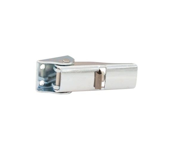 Latch, Door [Southco 91-562-07] - Tennant 384418