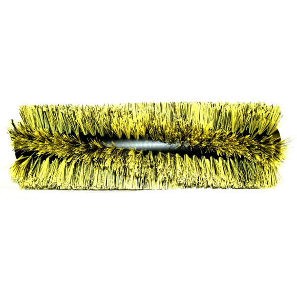 Main Broom - 24 Inch Proex/Wire - Tennant - 378802