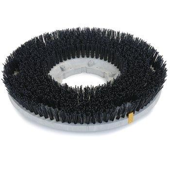 Brush - 20 Inch 80 Grit - Nobles - 240252