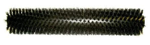 Cylindrical Brush - 32 Inch 80 Grit - Tennant - 222309