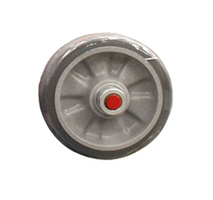 Replacement Wheel - Square Scrub SS 01025ZA