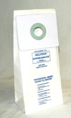 Vacuum Cleaner Bags - Advance - 56391185