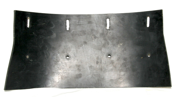 American Lincoln 824041391 Filter Panel Aftermarket