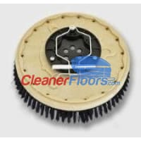 Brush - 13 Inch 46 Grit - Factory Cat - 13-421Ss