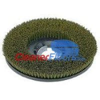 Brush - 13 Inch 80 Grit - Viper