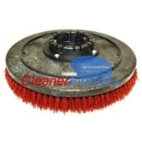 Brush - 15 Inch Poly - Clarke - 30394A
