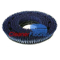 Brush - 17 Inch 180 Grit - Windsor - 86000130