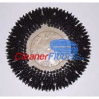 Brush - 17 Inch 80 Grit - Windsor - 86000110