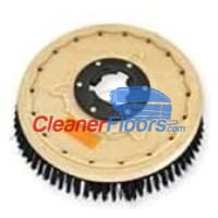 Brush - 20 Inch - Poly - Clarke - 51447D