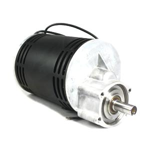Brush Drive Motor - 36 volt - 56397316