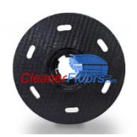 Mighty-Lok Pad Driver - 14 Inch - Windsor - 86284330