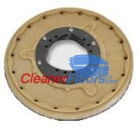 Pad Holder - 16 Inch - Kent - 9095695000