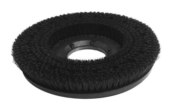 Brush - 16 Inch Poly - American-Lincoln - 0765-257