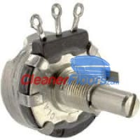 Potentiometer - 5K - Advance - 56397029