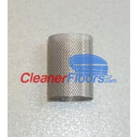 Solution Filter Cup Screen - 1005304