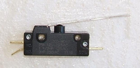 Lever Contact Switch - 1013132