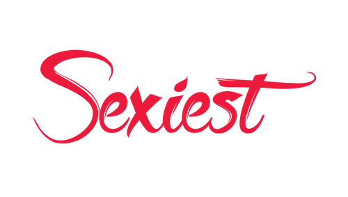The Sexiest Beauty