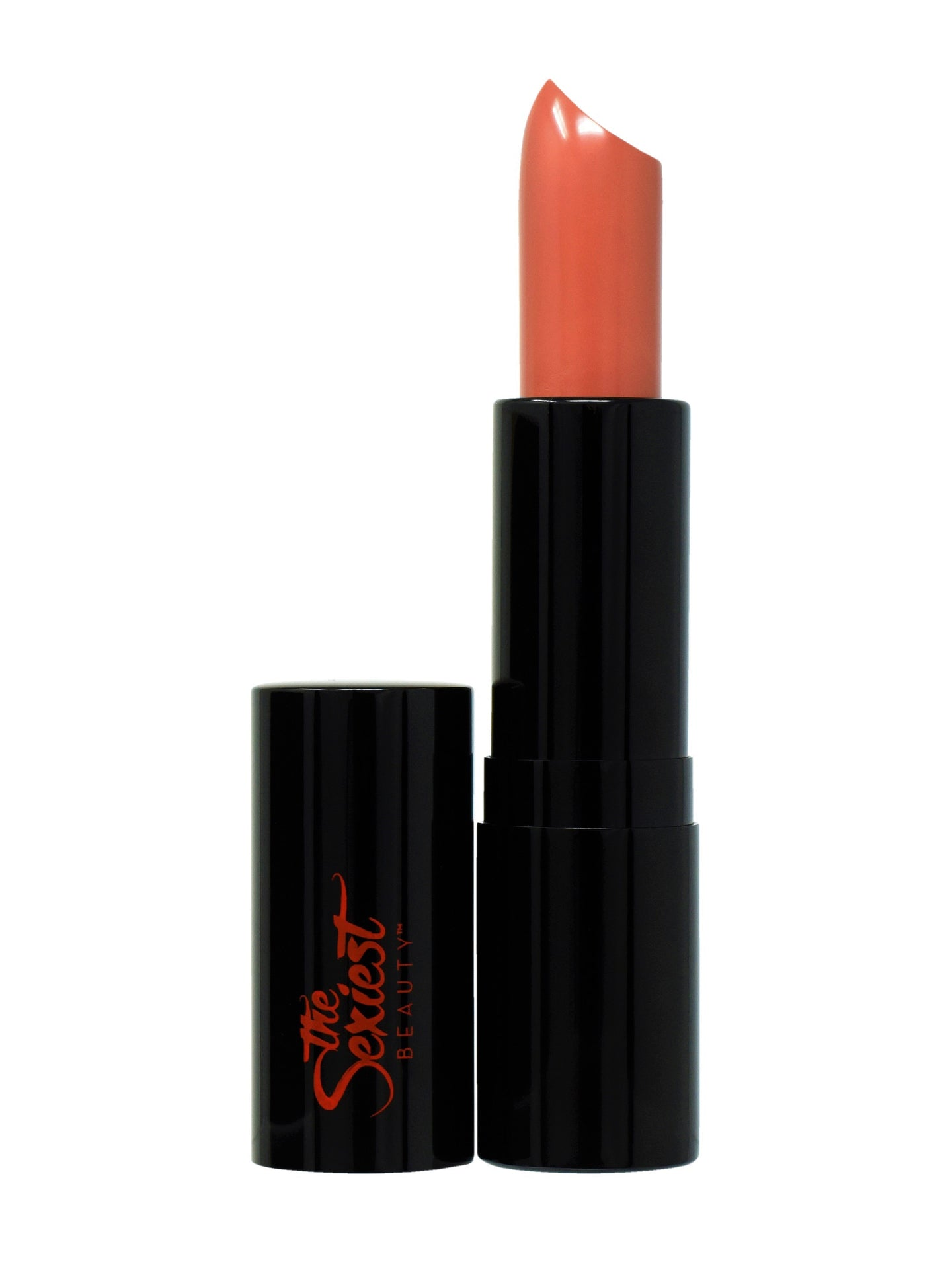 MATTESHINE | Lipstick | in HOTSHOT HONEY