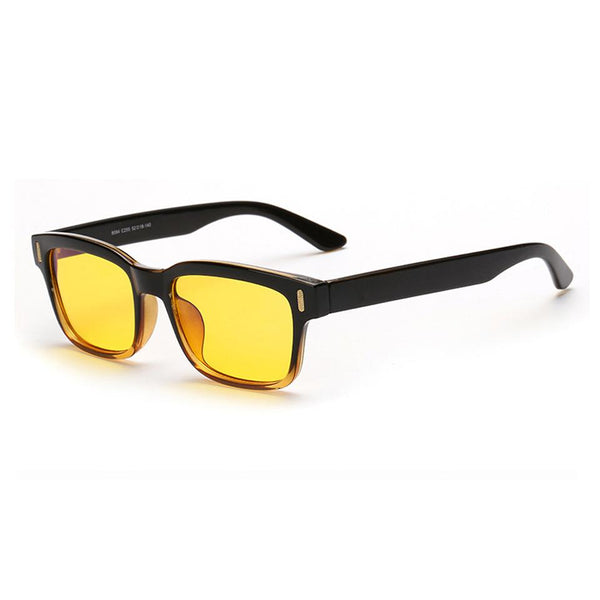 Gaming computer anti blue ray light glasses (1462466084907)