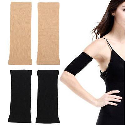 2X Slimming cellulite reducer arm shaper (1462525689899)